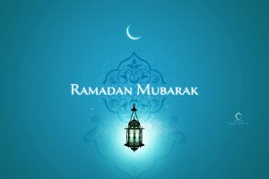 Syarat puasa ramadan