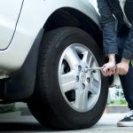 4 Indikasi Tanda Ban Mobil Harus Cepat Diganti