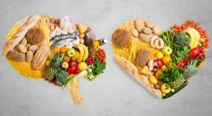 Cara Sehat dan Aman Menambah Berat Badan Anak Usia 6-12 Tahun