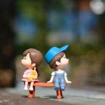 Mengetahui Akan Perkembangan Fisik Laki Laki dan Perempuan Beserta Aspek Lain
