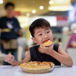 4 Susu Penambah Nafsu Makan untuk Anak Usia 3-5 Tahun