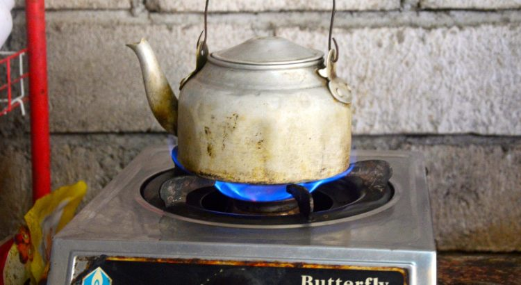 Alasan Kenapa Harus Memakai Biogas Indonesia
