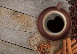 Cara Mudah Agar Nescafe Latte Tetap Sehat Untuk Tubuh